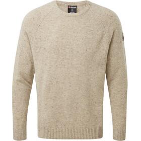 Sherpa Kangtega Crew Sweater Men karnali sand